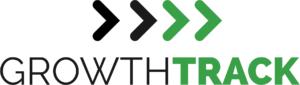 Logo - Growth Track